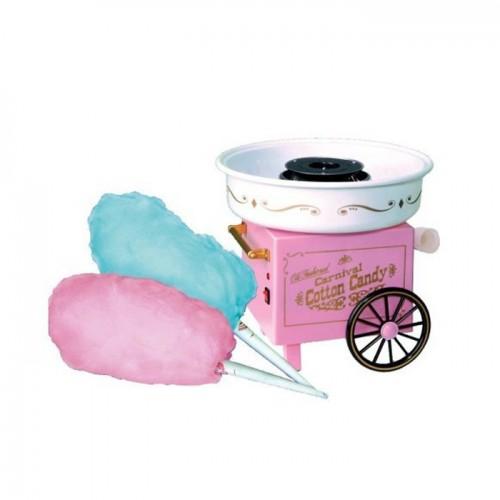 Аппарат для приготовления сладкой сахарной ваты