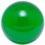 Краситель жидкий для мыла Зеленый