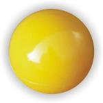 Краситель жидкий для мыла Желтый