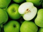 Фруктовая пудра яблока, 20 грамм