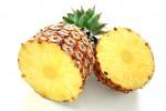 Фруктовая пудра ананаса, 20 грамм