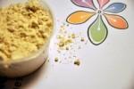 Фруктовая пудра меда, 20 грамм