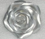 Сухой перламутровый пигмент, серебро 5 гр.