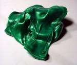 Сухой перламутровый пигмент, зеленый 5 гр.