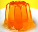 Мыльная основа желеобразная, Россия, 1 кг
