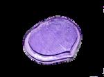 Молд Лист жасмина 024