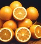 """Масло эфирное """"Апельсин"""", 10 мл"""