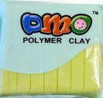 Полимерная глина люминистцент св салатовый 97