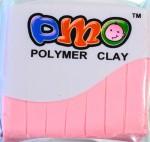 Полимерная глина розовый 05