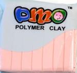 Полимерная глина персиковый 54