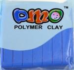 Полимерная глина св синий 43