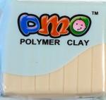Полимерная глина телесный 28