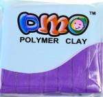Полимерная глина сиреневый 55
