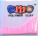 Полимерная глина ярко-розовый 40