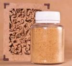 Сушеный шиповник в баночке, 50 грамм