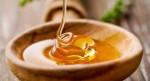 Косметический мед