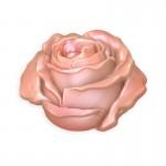 Форма Бутон розы распустившийся