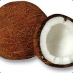 Кокамидопропил бетаин, 40%, мягкий пав, 100 грамм
