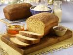 Корочка хлеба, косметическая отдушка