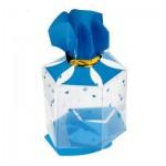 Коробка для мыла на завязке 058