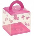 Коробка для мыла 036